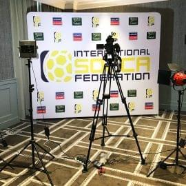 2 Media Area