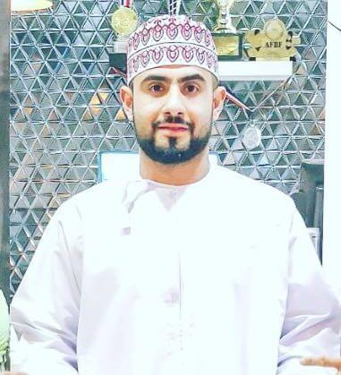 NOOH AL WAHAIBI