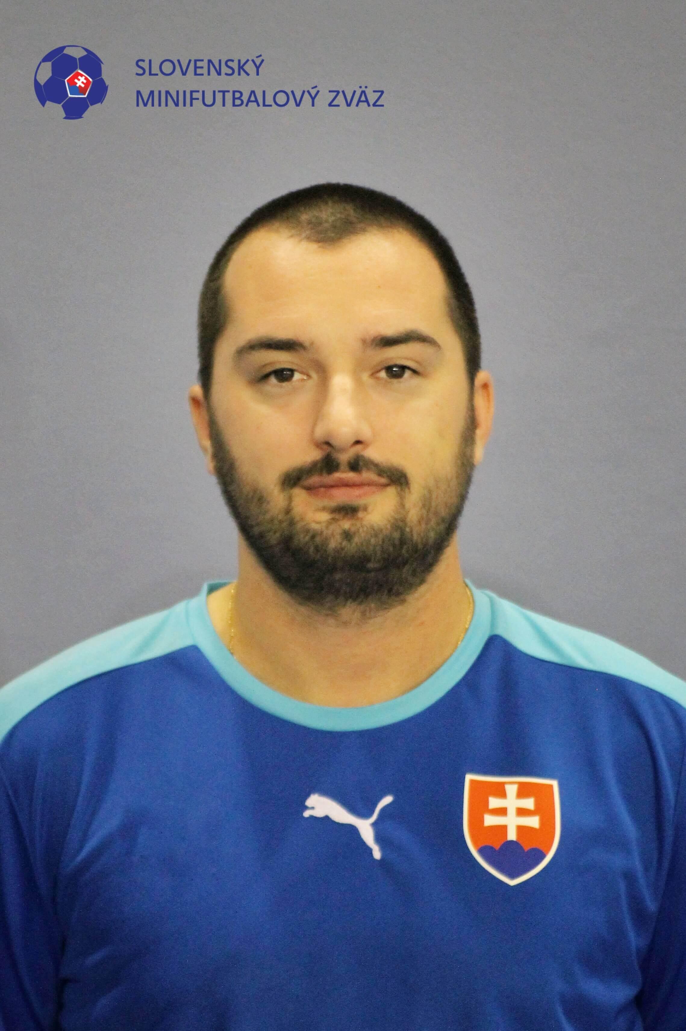 Javer Gusejnov