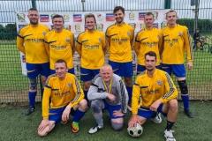 3rd-Navan-FC