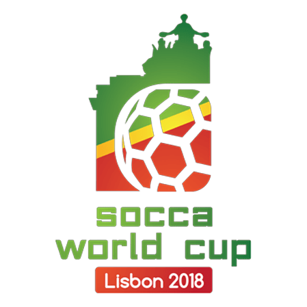 2018 World Cup- Portugal | International Socca federation