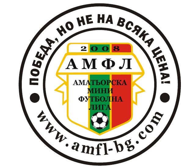 Team operator logo