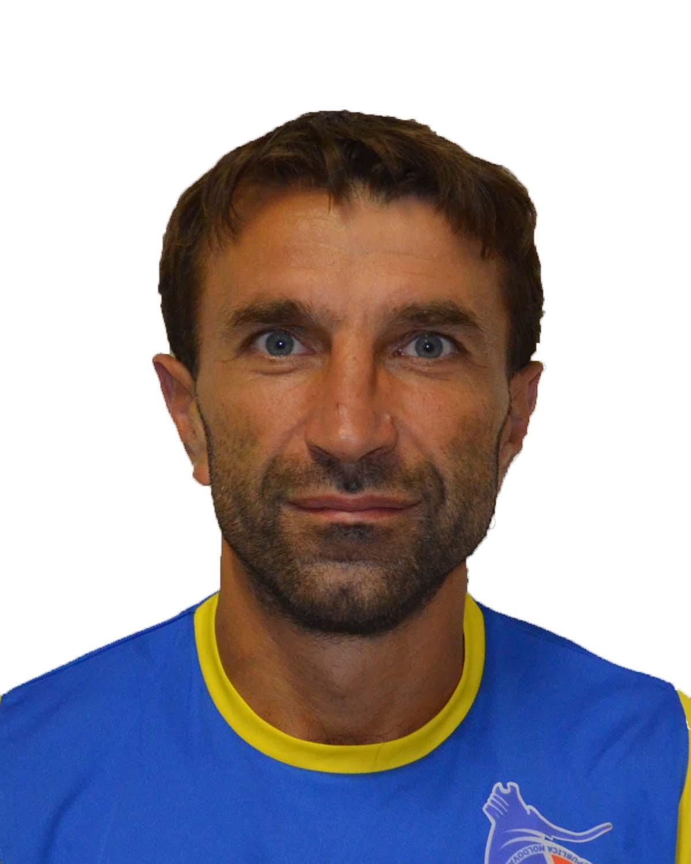 Iulian Bursuc