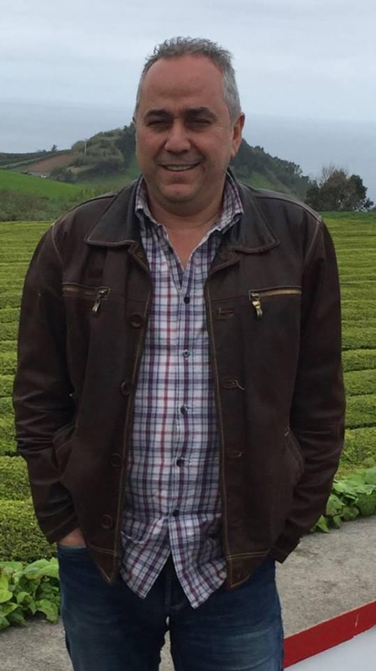 CARLOS MOLEIRINHO