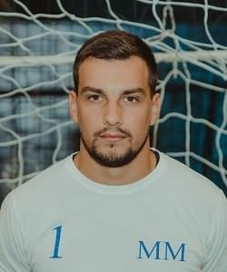 Mislav Miklec