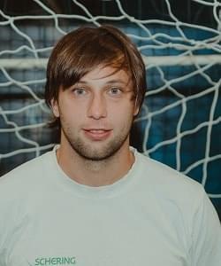 Filip Vojnović