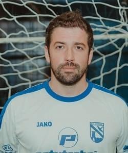 Ivan Rančić