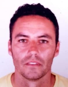 MIGUEL YERAY ROMERO HERNANDEZ
