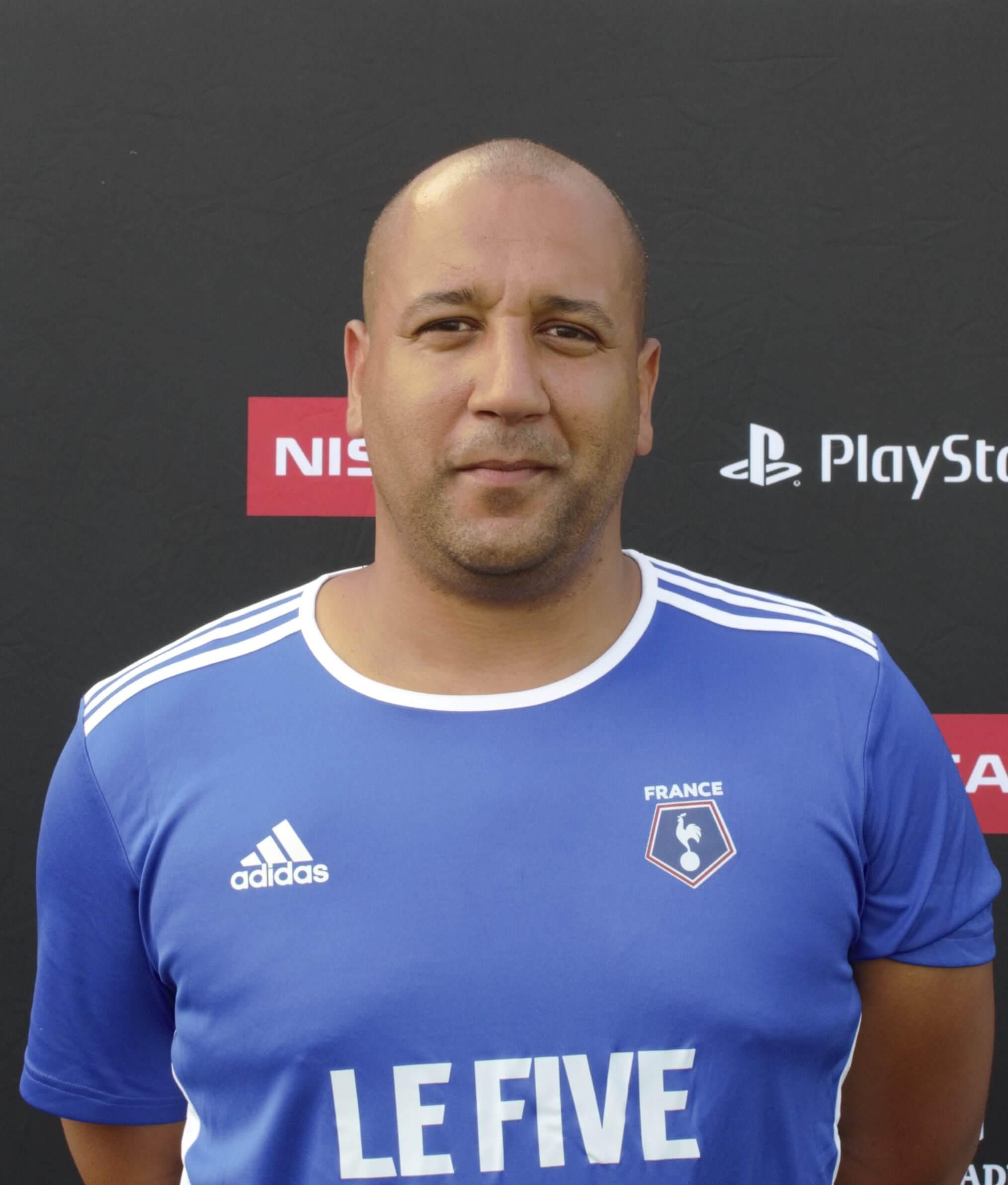 Hugo Da Silveira