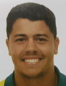 JOEL NUEZ GONZALEZ