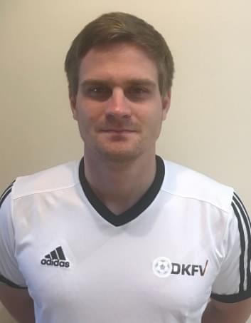 Daniel Jagenburg