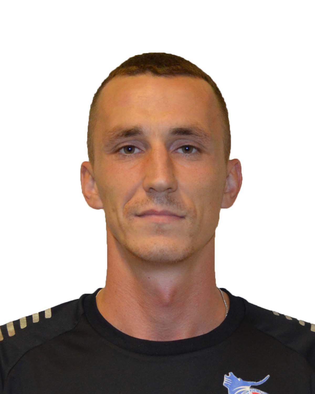Serghei Labunco
