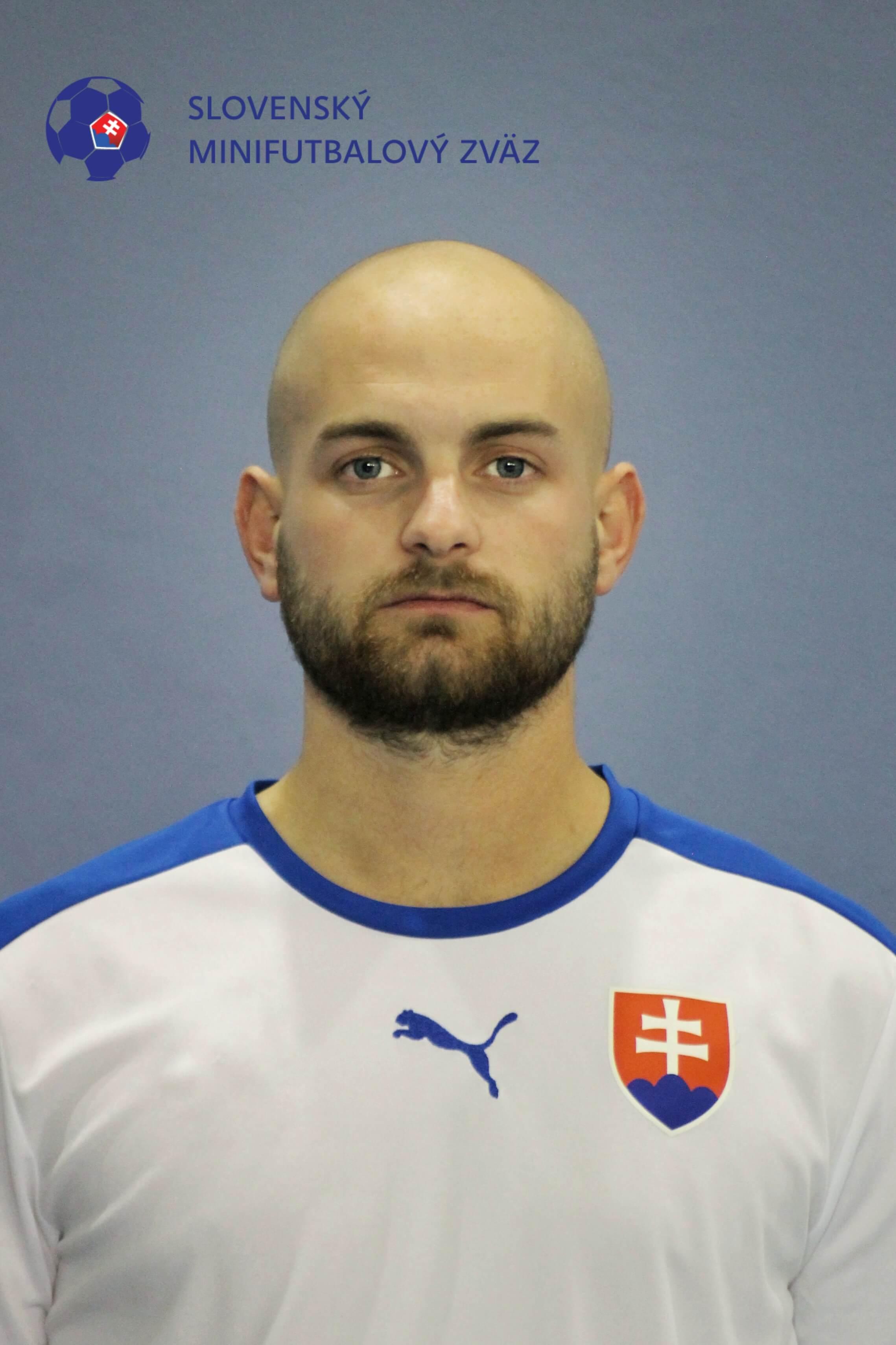 Ladislav Pecko