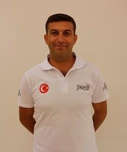 Melih Balyan