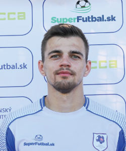 Jakub Ryban