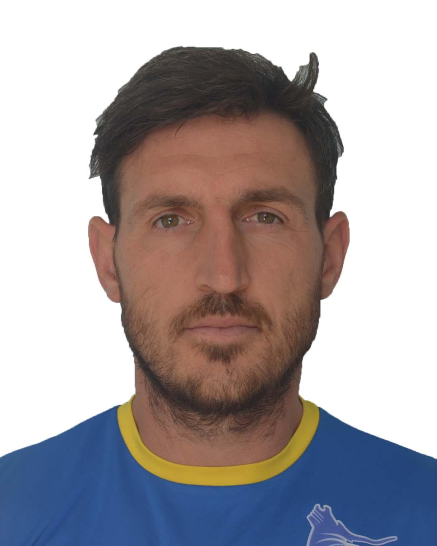 Veaceslav Sofroni