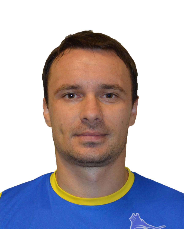 Vasile Țuguțchi