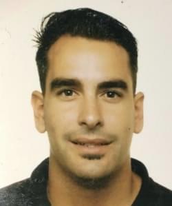 ALEJANDRO LUIS RUIZ MARRERO