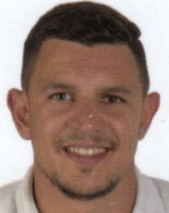 DAVID GUTIERREZ AGUADO