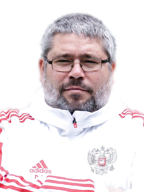 DENIS LOPATEV
