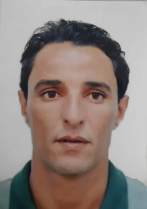 Abdelmoneem Marouani