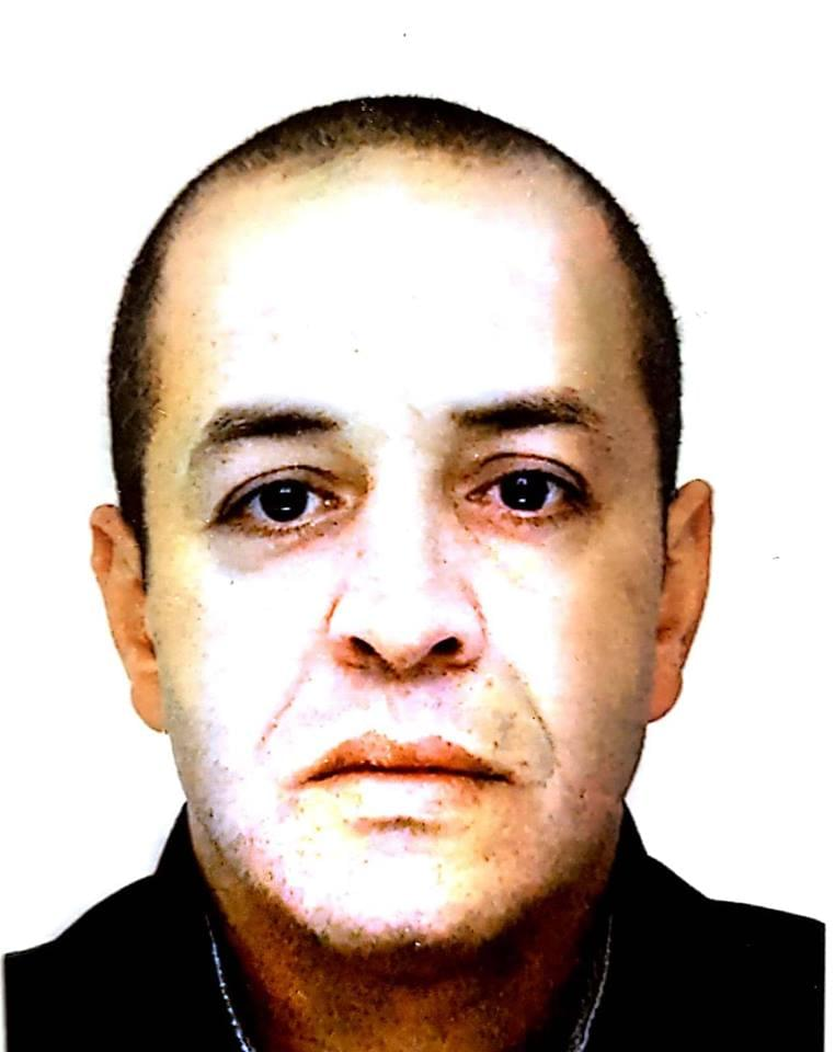 Mahfoud Benabou