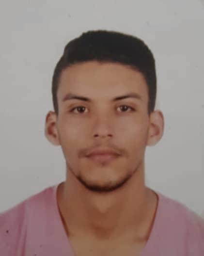 Karim Mrad