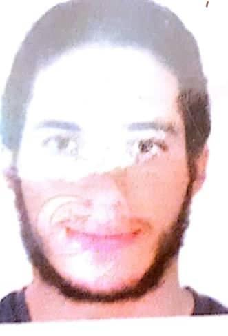 Mohamed Aziz Bhira