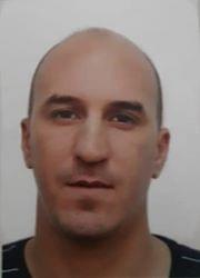 Mohamed Mezni