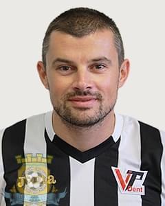 Stoyan Ivanov Bozov