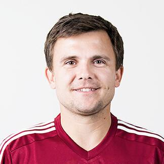 Jurijs Žigajevs