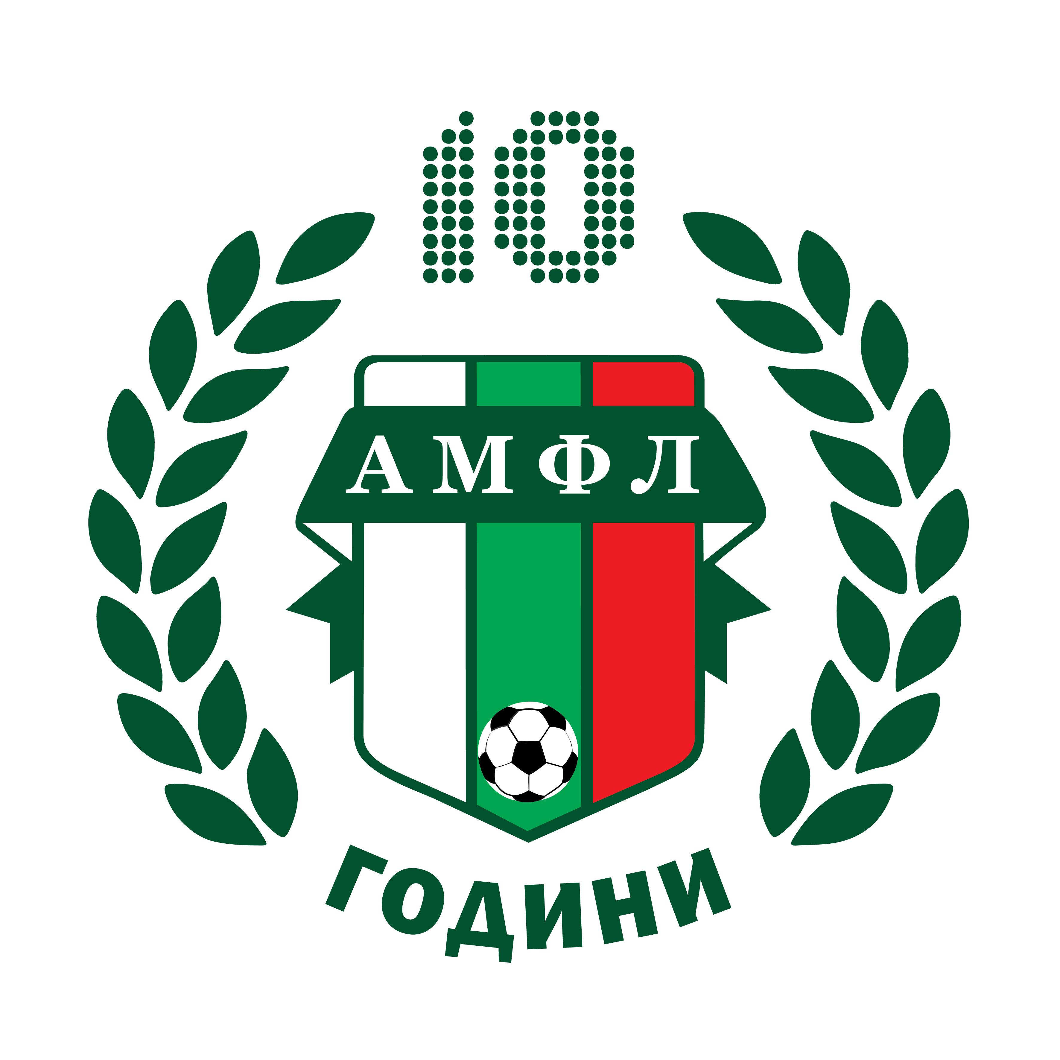 MIHAIL ANDREEV