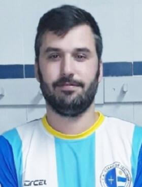 PABLO ARDURA GARCIA