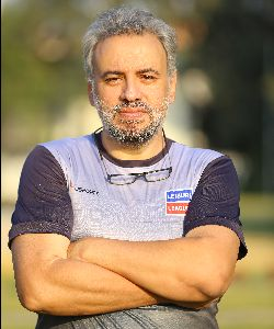 Alaa Eldin Aly Soliman
