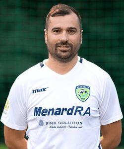 Danijel Mitrović