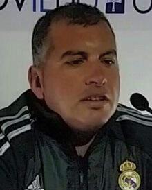 JOSE ANTONIO ALVAREZ GONZALEZ