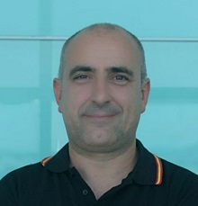 JOSE LUIS VAZQUEZ SUAREZ