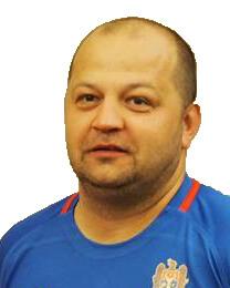 Arlet Vasile