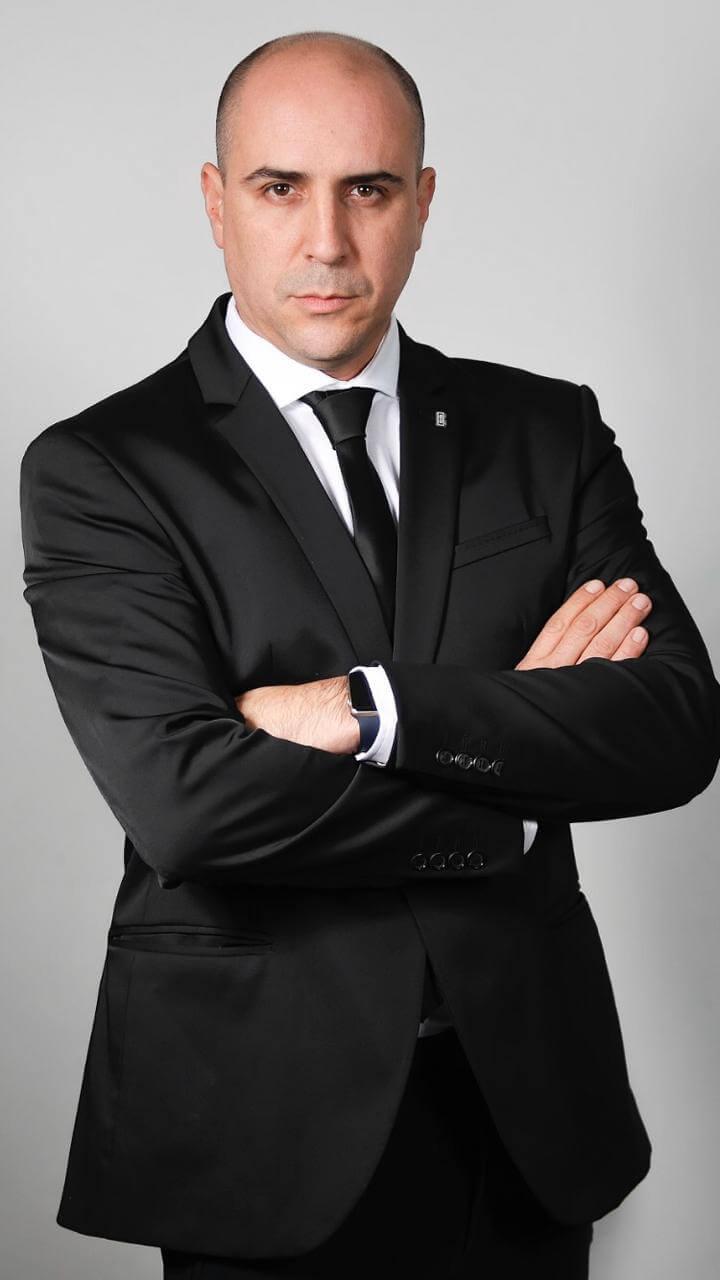 MARCELO GONZALEZ M.