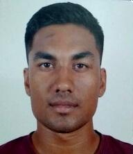 Anupam Vishwakarma