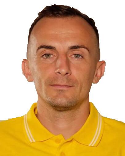Popa Ioan Mircea