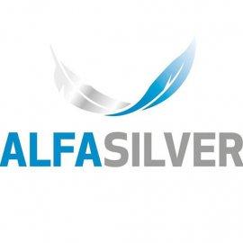 alfa-silver