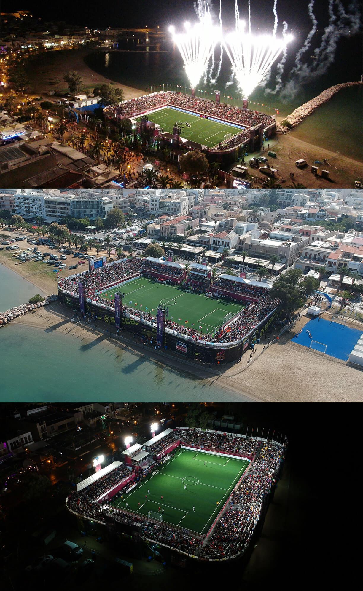 Crete-isf-socca-stadium